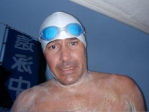 2010-bigswim-nick