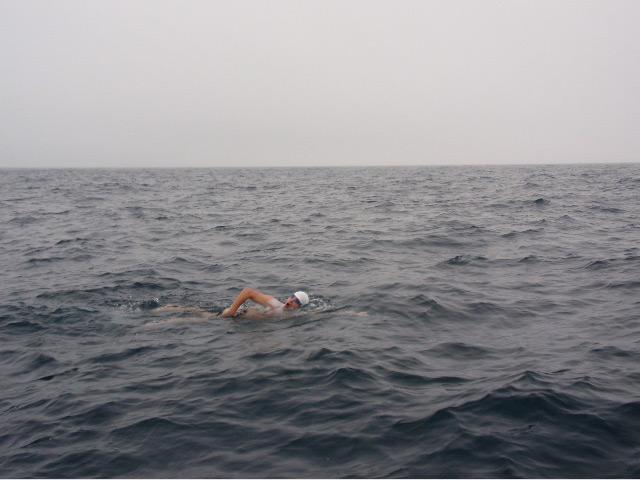 2010-bigswim-nickswim