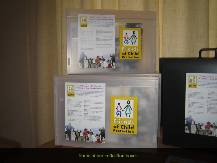 201007-boxes